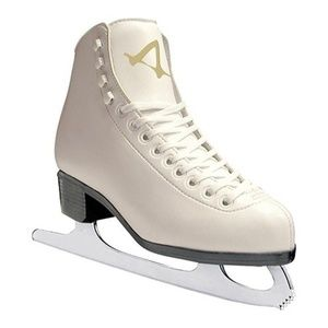 American Girls' 513 Sumilon Lined Figure Skate